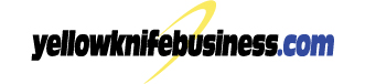 The Yellowknife Business Directory - yellowknifebusiness.com